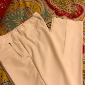 New Directions Pull-on Pants size 14